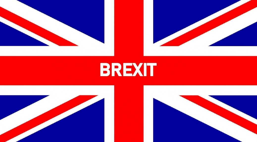 brexit-page-001